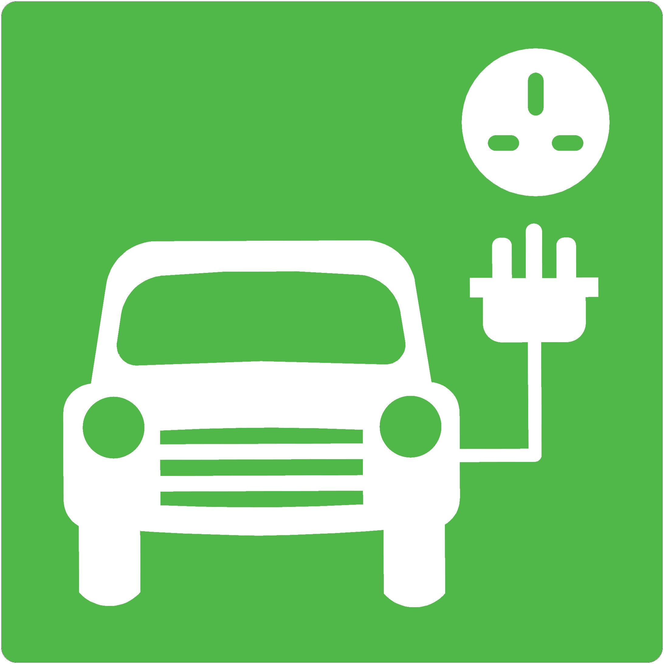 tesla charging plug wiring diagram electric car charging