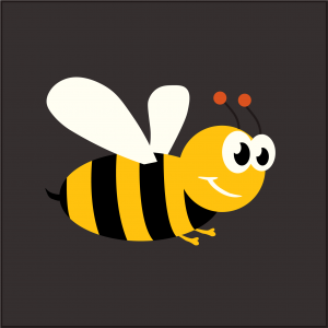 Animals Bee