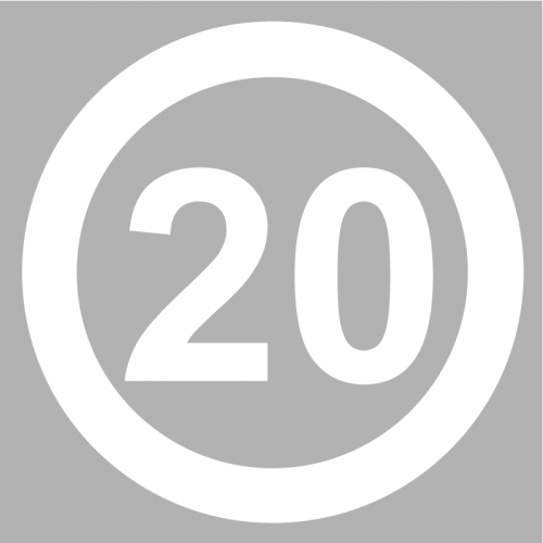 20mph-speed-roundel-white-product-0