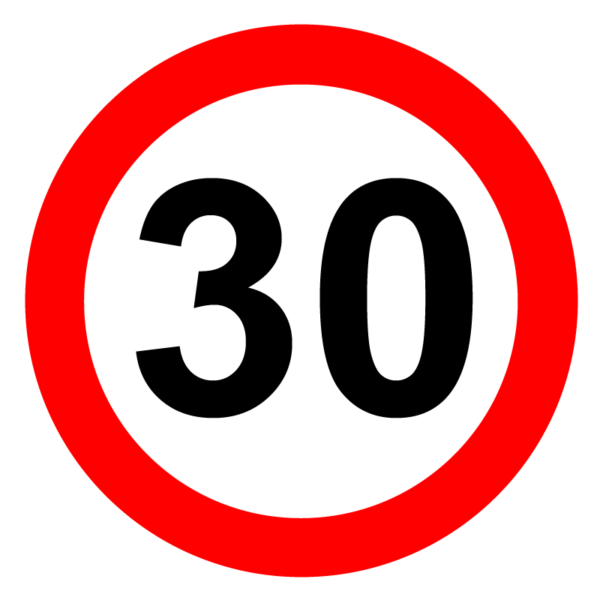 30mph-speed-roundel-product-0