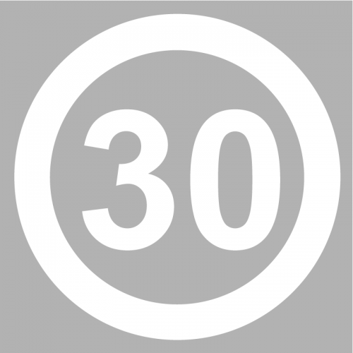 30mph-speed-roundel-white-product-0