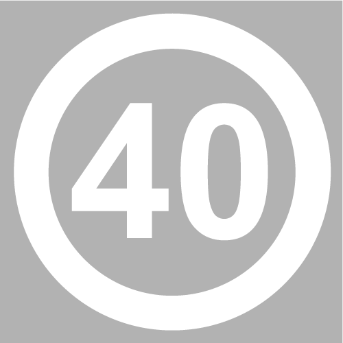 40mph-speed-roundel-white-product-0