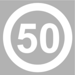 50mph-speed-roundel-white-product-0