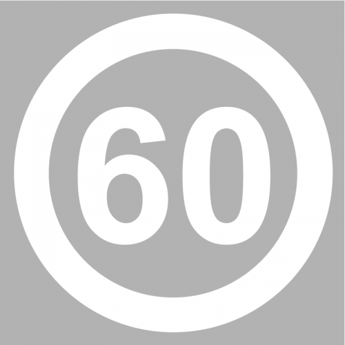 60mph-speed-roundel-white-product-0