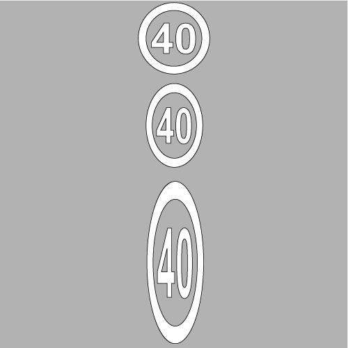60mph-speed-roundel-white-product-1