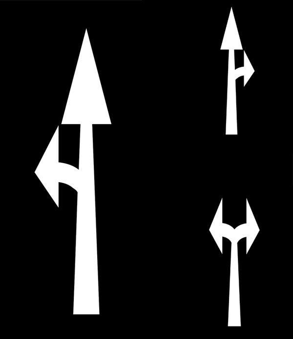 bi-directional-arrow-product-0