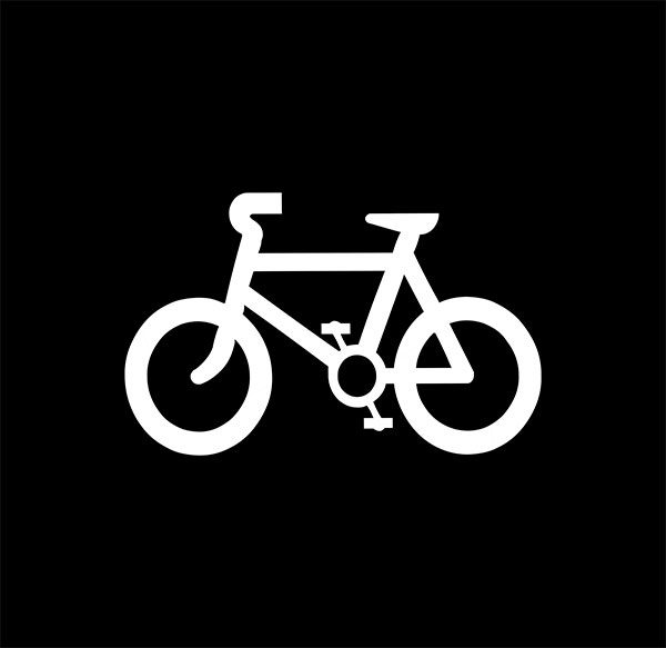bicycle-white-product-0