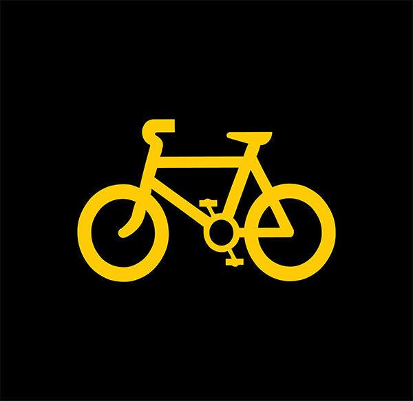 bicycle-yellow-product-0