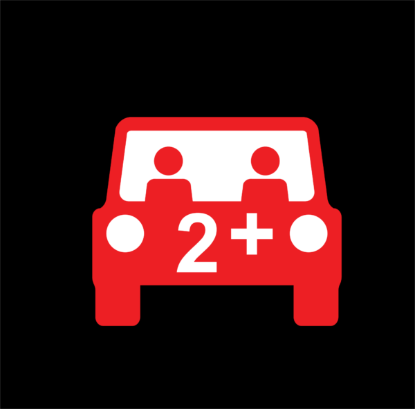 car-share-symbol-product-0