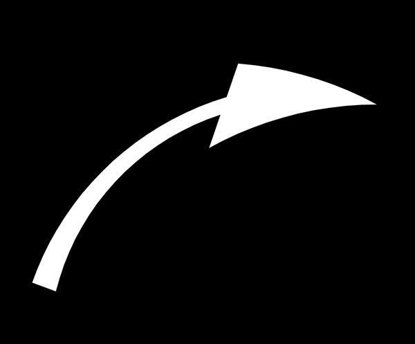diagram-1038-1-arrow-product-0