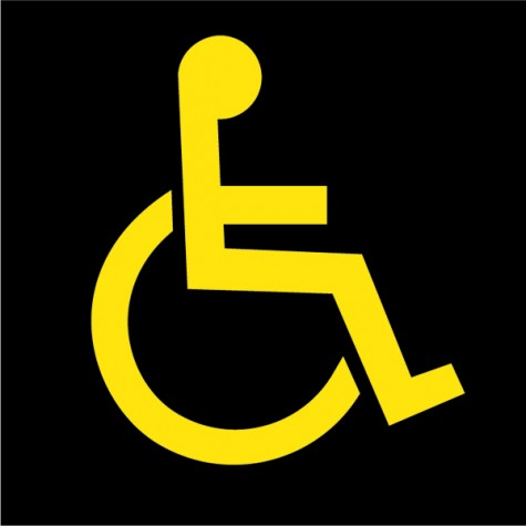 disabled-symbol-yellow-product-0