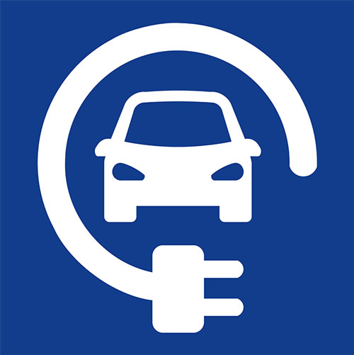 electric-car-charging-symbol-v3-product-0
