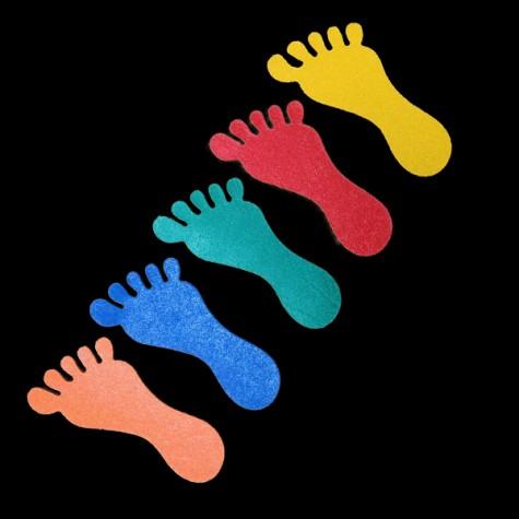 footprint-product-0