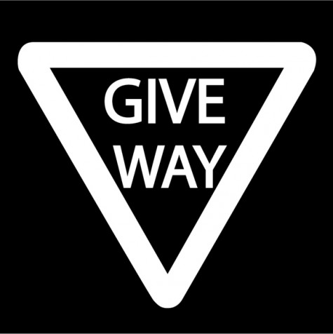 give-way-triangles-white-product-0