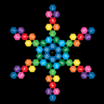 hexagon-hopscotch-product-0