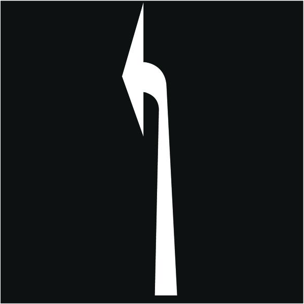 leftright-arrow-product-0
