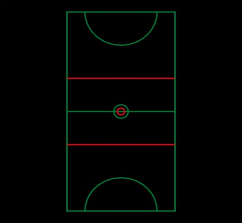 multi-court-2-football-netball-product-0