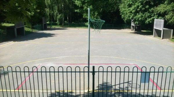 multi-court-2-football-netball-product-1