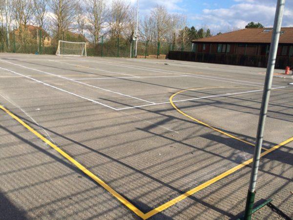 multi-court-4-football-mini-tennis-product-1