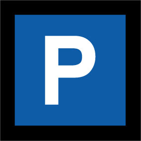 parking-place-product-0