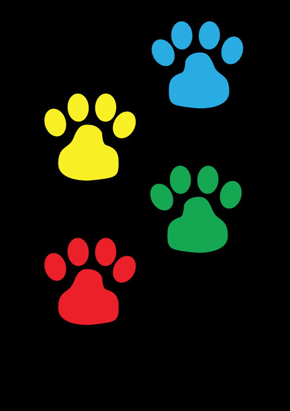 paw-prints-product-0