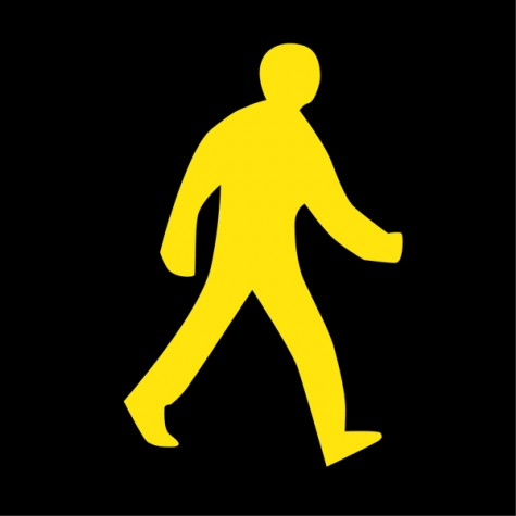 pedestrian-yellow-product-0