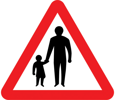 pedestrians-in-road-warning-sign-product-0