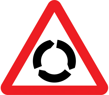 roundabout-ahead-sign-product-0