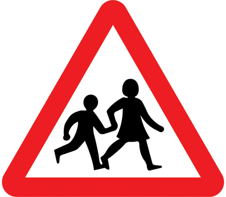 school-crossing-sign-product-0