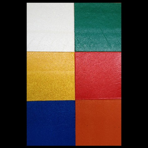square-300mm-pack-of-30-product-0