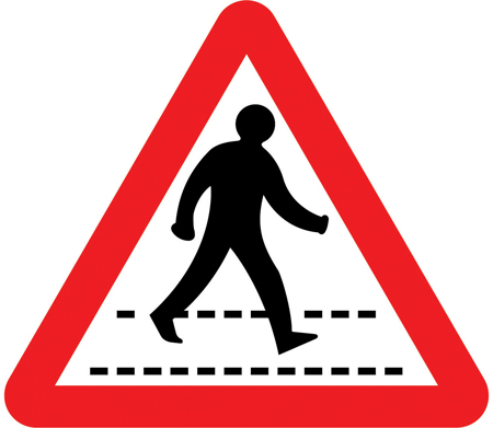 zebra-crossing-ahead-warning-sign-product-0