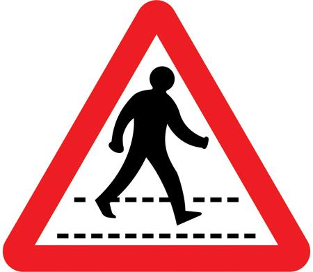zebra-crossing-ahead-warning-sign-product-0