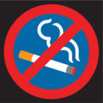 No-Smoking-Sign-Blue
