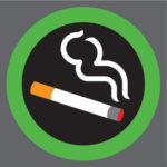 Smoking-Sign