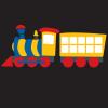 TME035-TR Ten Square Train4