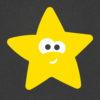 TMA004 Starfish